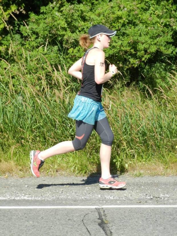 runningerin